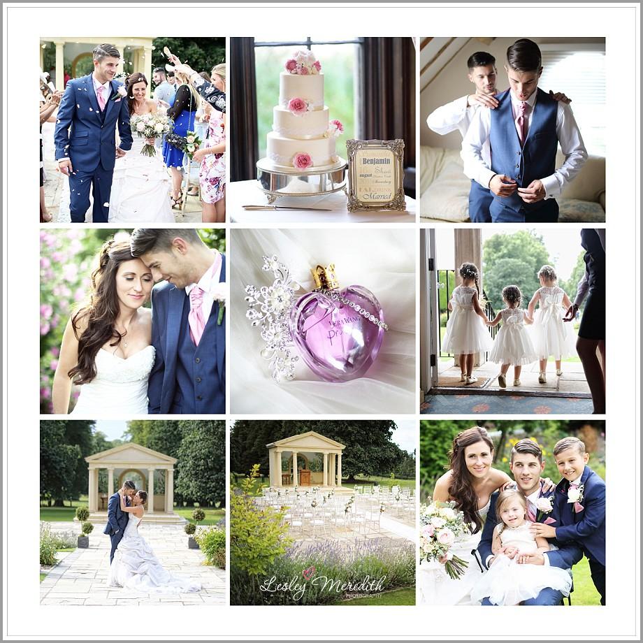 www.lesleymeredith.co.uk_2168