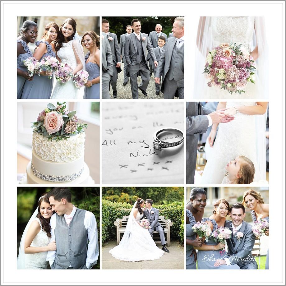 www.lesleymeredith.co.uk_2241