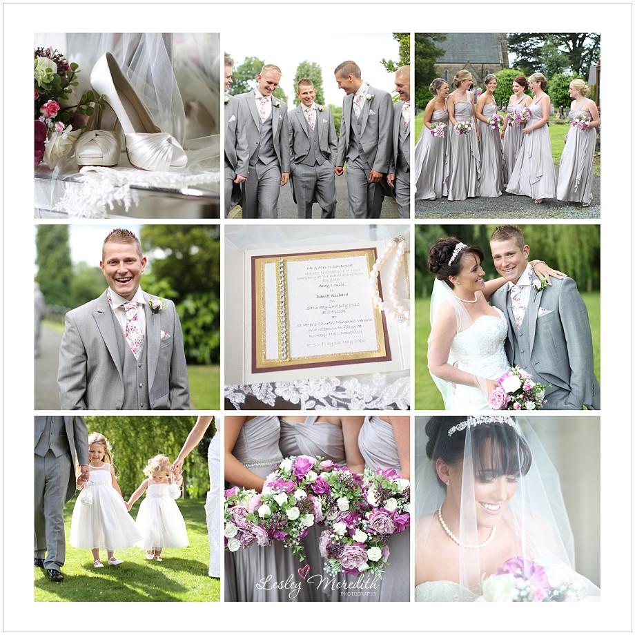 www.lesleymeredith.co.uk_3249