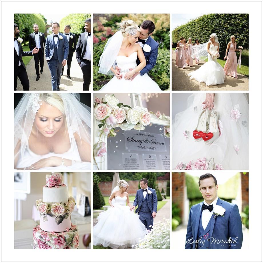 www.lesleymeredith.co.uk_3250