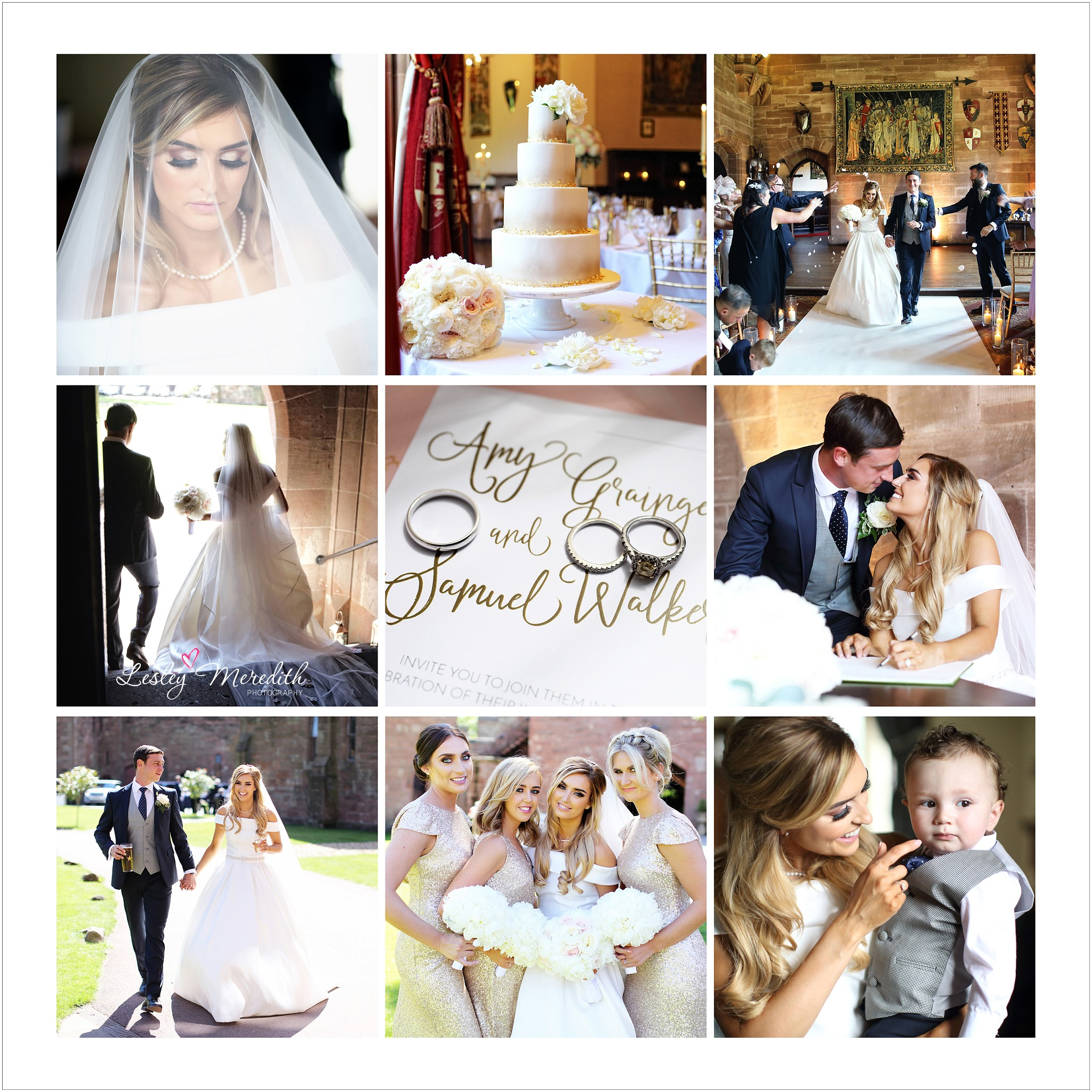 www.lesleymeredith.co.uk_5429