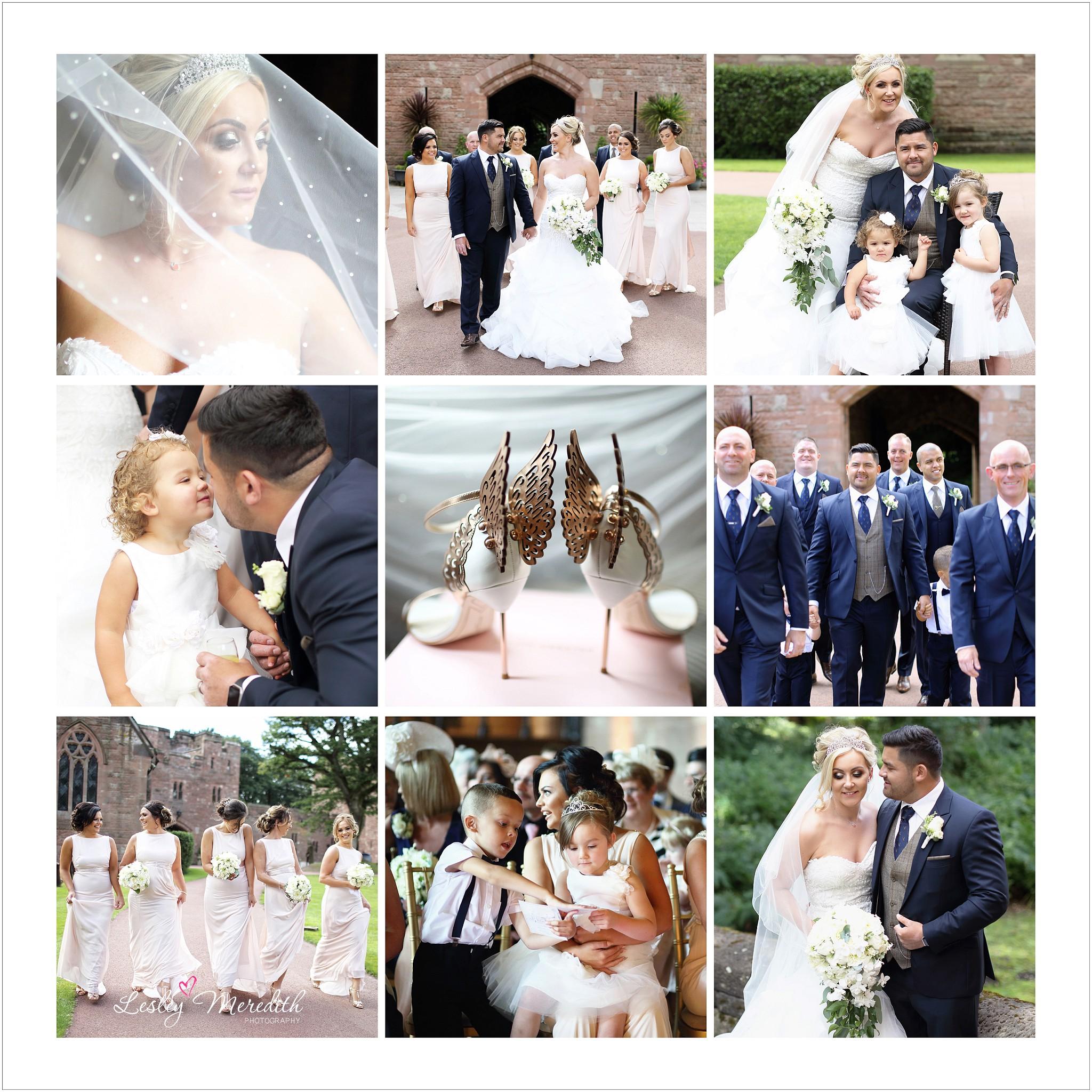 www.lesleymeredith.co.uk_5863