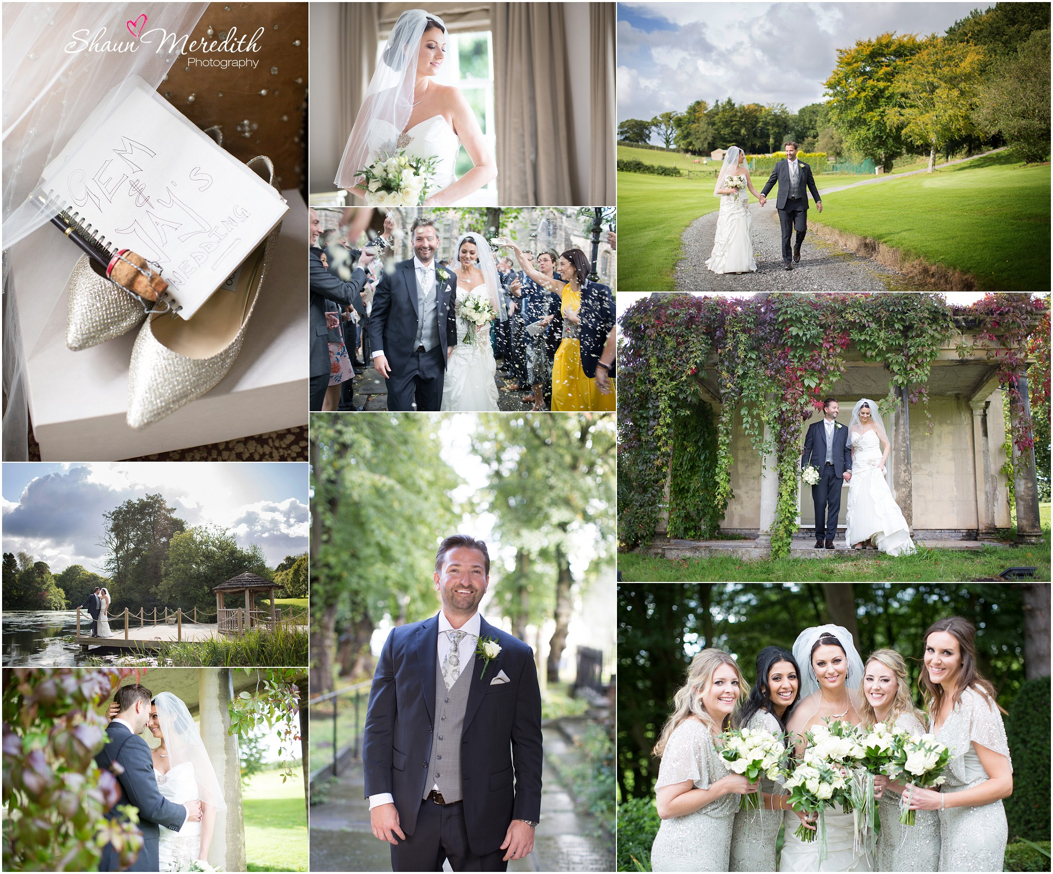 www.lesleymeredith.co (7)