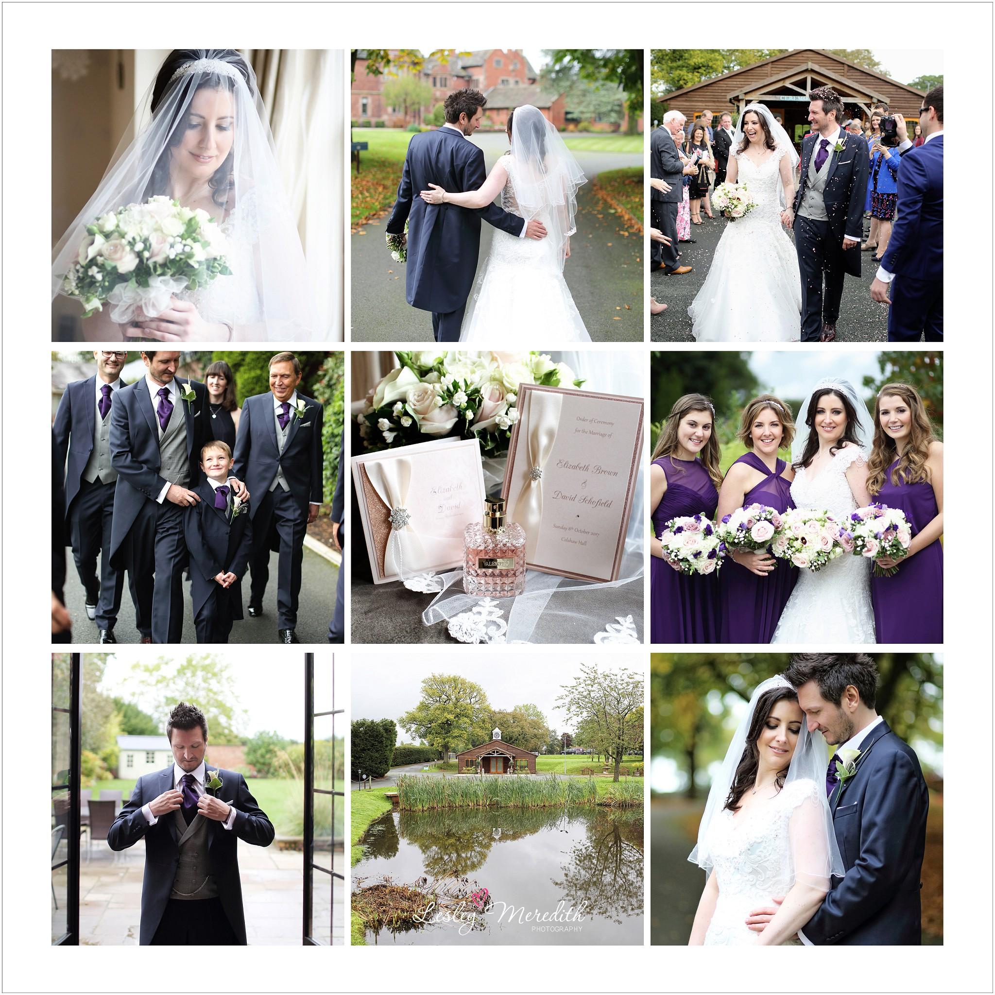 www.lesleymeredith.co.uk_5832