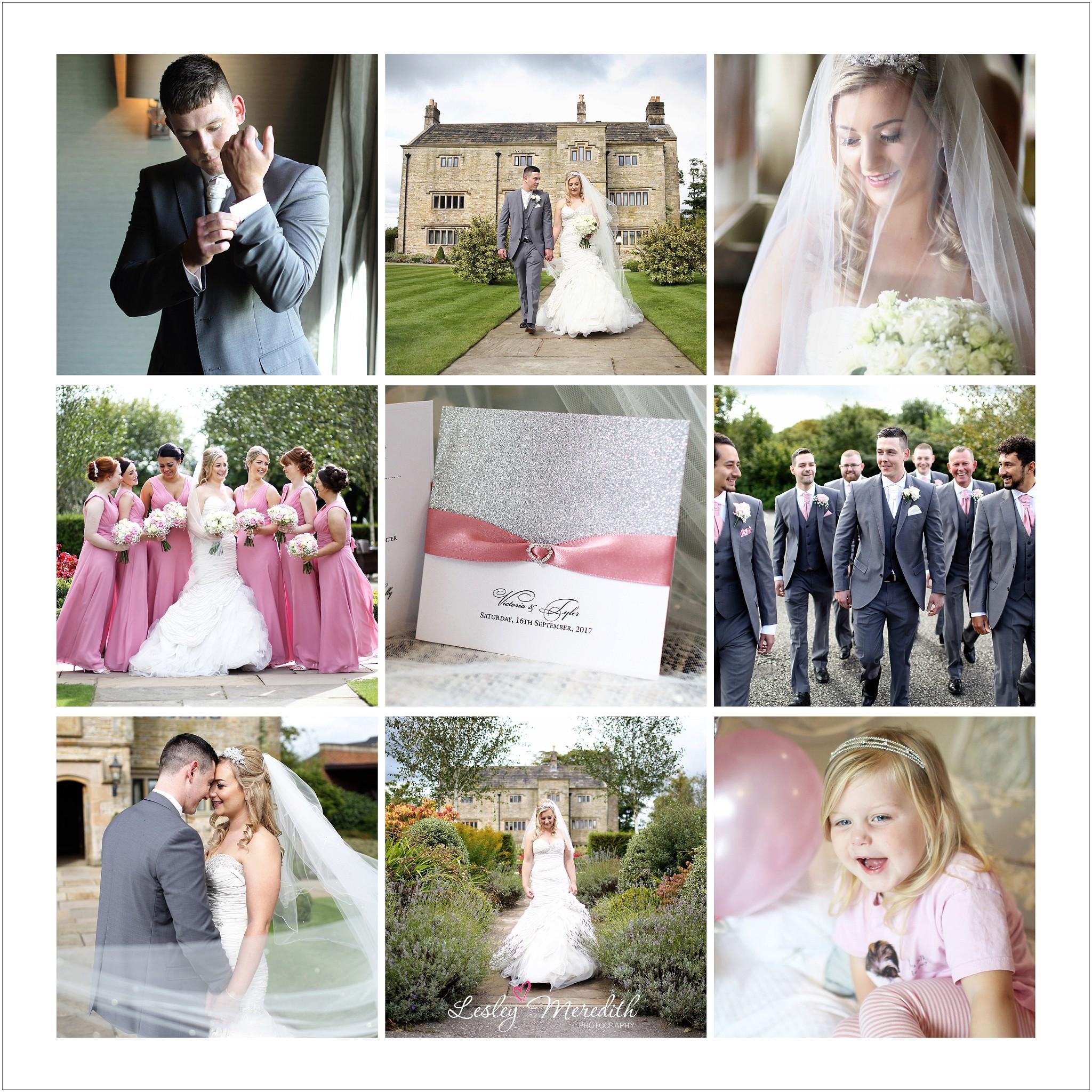 www.lesleymeredith.co.uk_5857