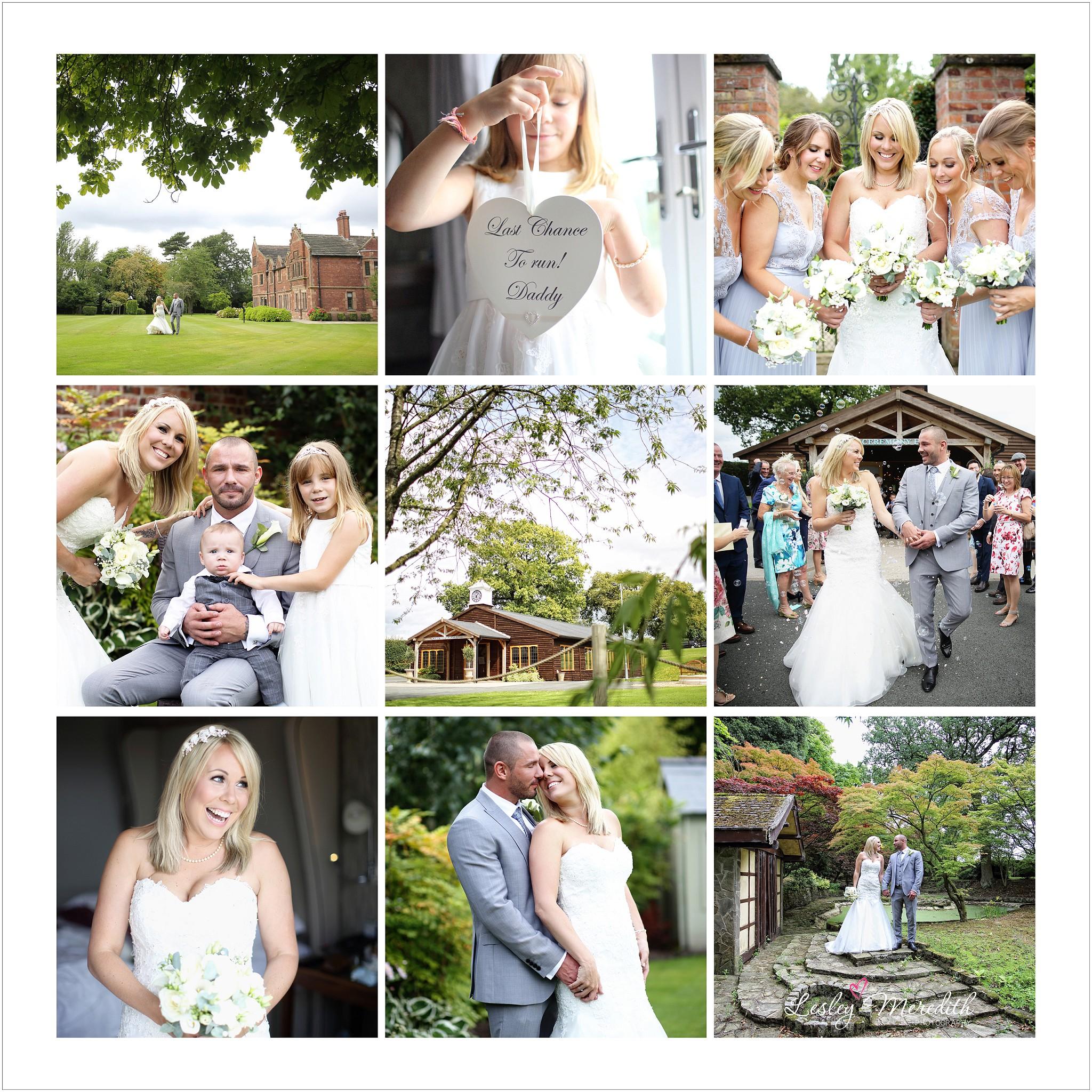 www.lesleymeredith.co.uk_5858